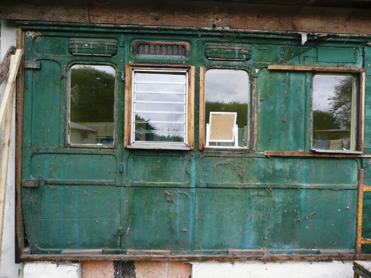 The-Patch-Holidays-History-exposed-train-carriage